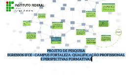 Apresentação IFCE 3
