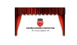 Gala CJE 2014