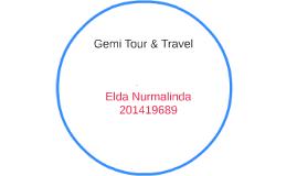 Gemi Tour & Travel