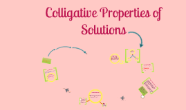 Copy of Colligative Properties