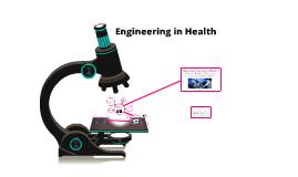 Engineering in Health