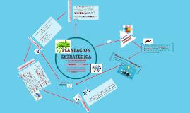 Copy of 3.5.3 TIPOS DE PLANEACION