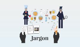 Copy of Jargon
