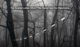 Ch.17 The Pastor and His Parishoner