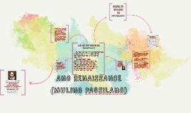 Copy of ANG RENAISSANCE