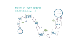 Trabajo integrador probabilidad II