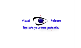 Copy of (VRT) Visual Release Tap