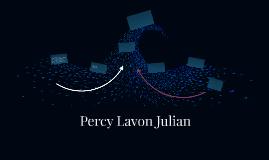 Copy of Percy Lavon Julian