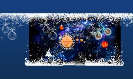 Copy of МІ-15-1 2018 Новорічний фотоальбом   Курси Intel Навчання для майбутнього