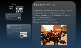 Copy of Revolución rusa.