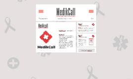 Copy of MedikCall