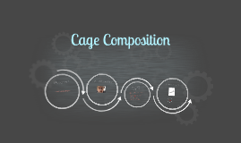 Cage Composition