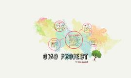 GMO Project