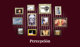 Copy of Imagenes perceptivas