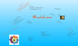 Religion Review: Buddhism