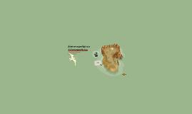 fenómenos geológicos e hidrometeorológicos