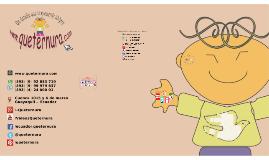 Manualidades queternura.com