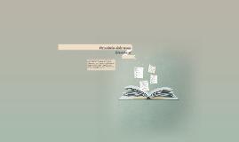 Copy of Pazudušā dēla tēma literatūrā