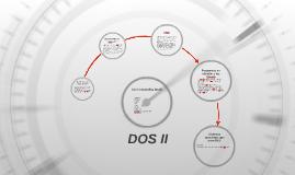 10 Comandos DOS