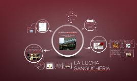 Copy of Copy of focus group - la lucha sangucheria