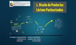 Copy of LINEA DE PRODUCCIÓN DE NATA BATIDA Y LIGERA