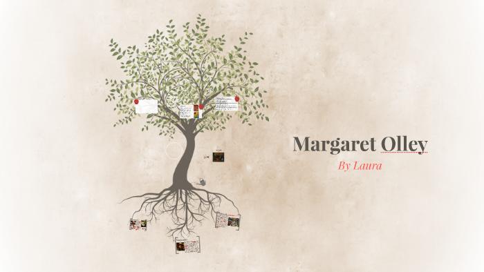Margaret Olley by laura savin on Prezi