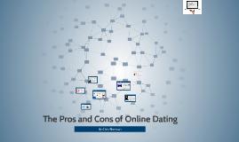 prezi online dating