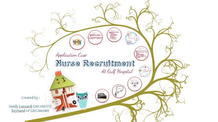 overseas nursing recruitment agencies in kerala