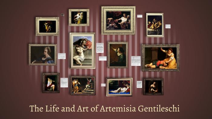 Artemisia Gentileschi Self Portrait As A Lute Player C 16