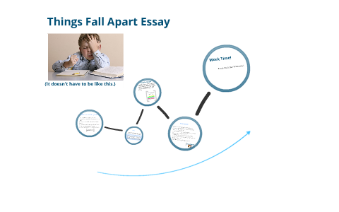 Things Fall Apart Essay Hook Intro Body Paragraphs And Conclusion  Things Fall Apart Essay Hook Intro Body Paragraphs And Conclusion By  Kaitlin Dery On Prezi Uni Assignment Writers also College Vs High School Essay  Essay Samples For High School Students