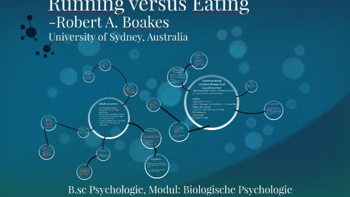 Gewichtsverlust Psychologen Sydney