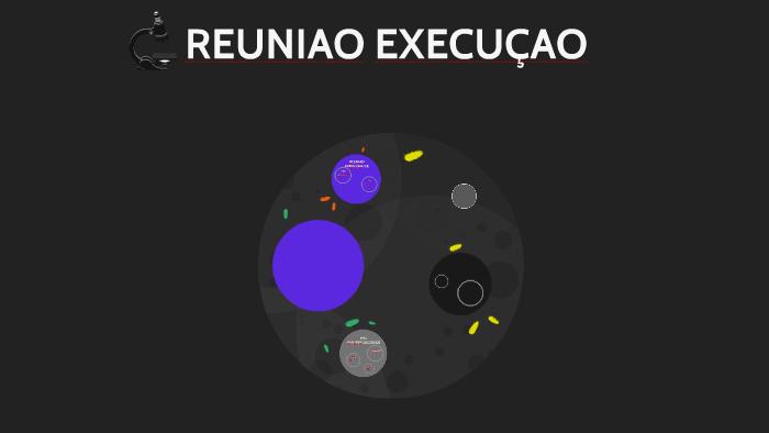 MOMENTO SEGURANÇA by Gilmario Silva on Prezi 2e2eb20a04