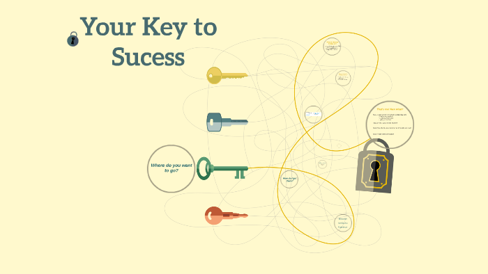 PhysAssist Scribes Presentation: Your Key to Sucess by
