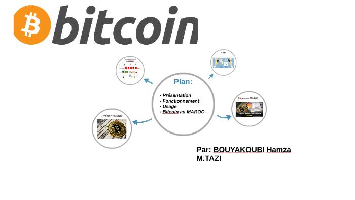 bitcoin prezis