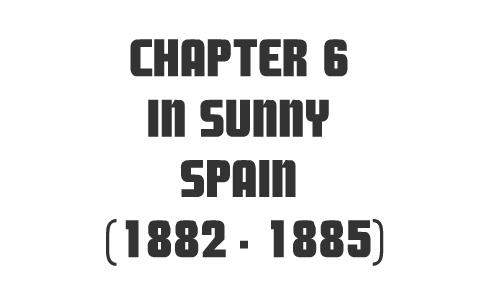 chapter 6 of rizal summary