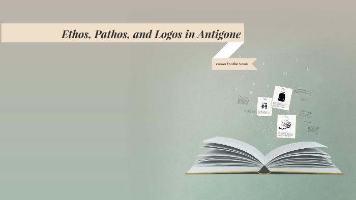 pathos literary term