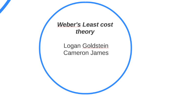 Cost theory манго распродажа интернет
