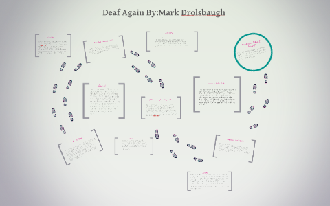 deaf again