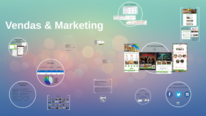 Marketing - HIPA by Guilherme Chagas on Prezi
