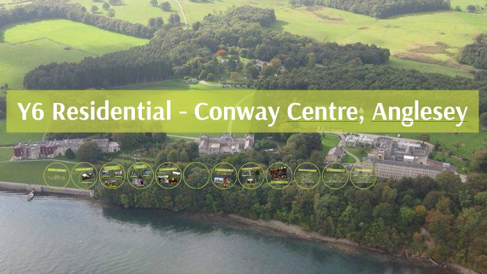 Image result for the conway centres