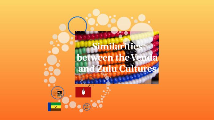And values zulu culture beliefs Zulu Traditional