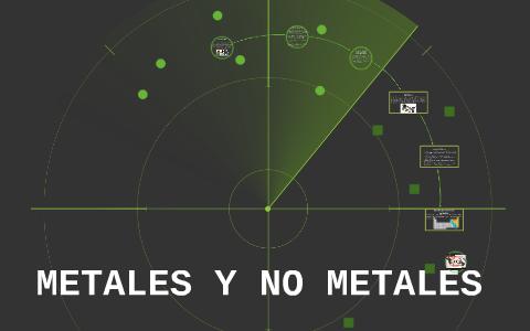 metales y no metales by lorena pantoja mejia on prezi