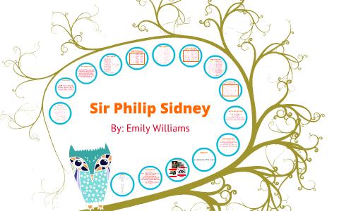 the nightingale sir philip sidney analysis