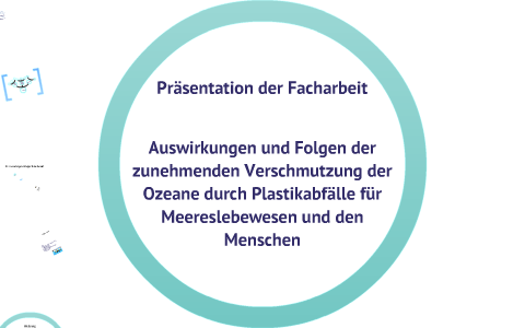 Fazit facharbeit krebs chemie facharbeit translation