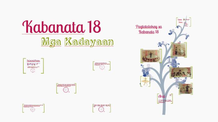 Copy of Copy of Copy of Kabanata 18 El Filibusterismo by