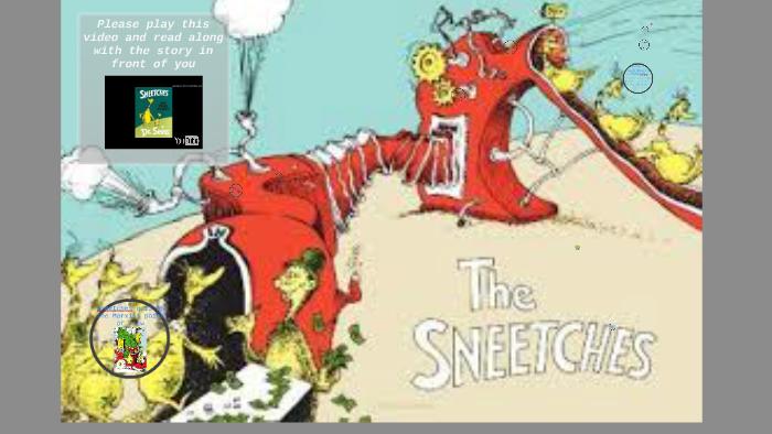 sneetches by Adrew Benoit on Prezi