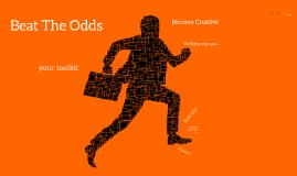 Business Powerpoint Template Free Financial Analysis Prezi
