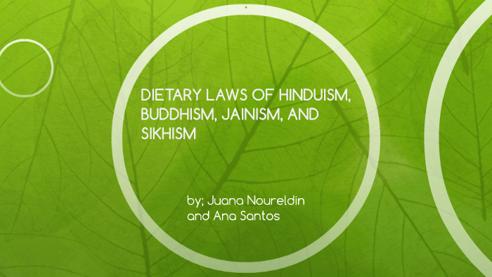 jainism and sikhism similarities