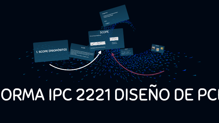 Ipc 2222 Pdf
