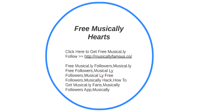 Free Musically Hearts By Rosajusto208 Rosajusto208